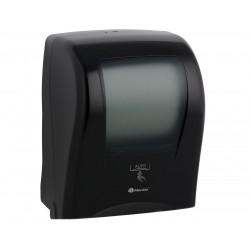 CEC501 Automatyczny...