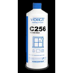 C256 GLASS MAX 1 l