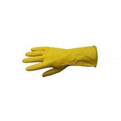 Rękawice gospodarcze L 1 para