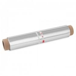 Folia aluminiowa best price...