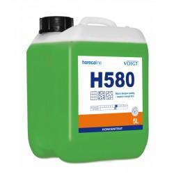 H580 PODŁOGI