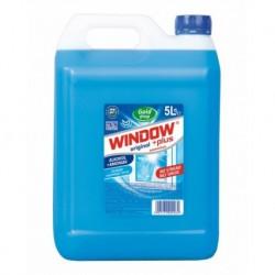 Window Plus Ammonium...