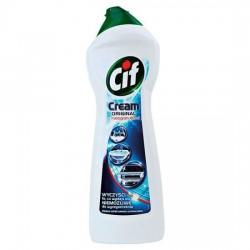 CIF 750 ml biały