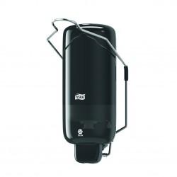 Armlever Adapter 560108...